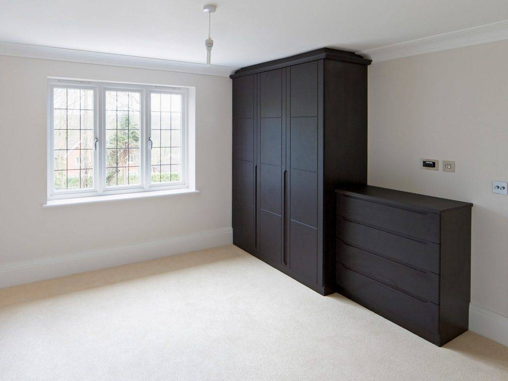 Bedrooms ~ Awesome Full Size Bedroom Furniture Built In Bedroom In Drawers For Fitted Wardrobes (View 19 of 30)