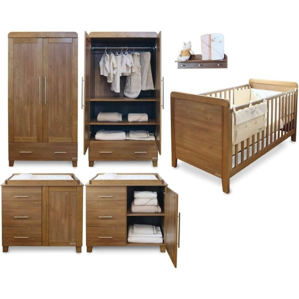 Bedrooms ~ Wooden Baby Buffet Cabinet Of Baby Furniture Cheap Baby With Cheap Baby Wardrobes (View 6 of 30)