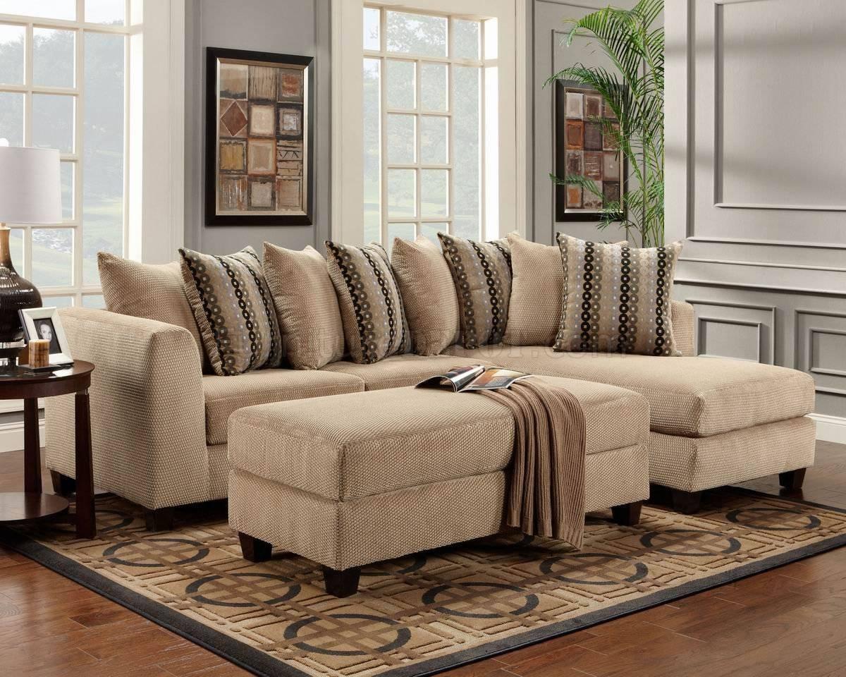 Elegant Beige Sofas 68 With Beige Sofas | Jinanhongyu Within Elegant Fabric Sofas  (Image 1 Of
