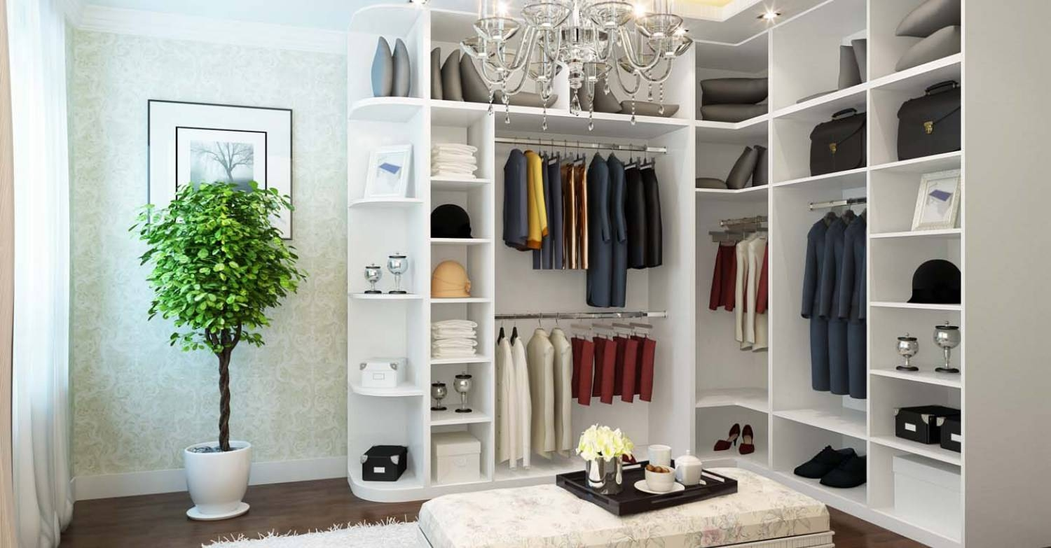 Bench : Luxury Small Bedrooms Beautiful Small Bedroom Bench Luxury within Small Corner Wardrobes (Image 3 of 15)