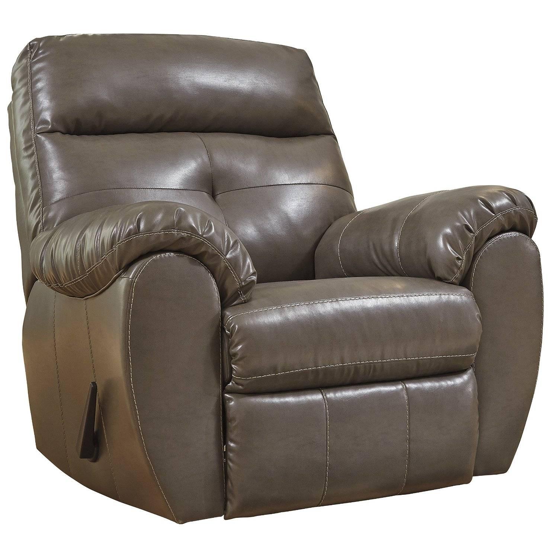 Berkline Benchcraft Furniture Images - Reverse Search regarding Berkline Sofa (Image 2 of 30)