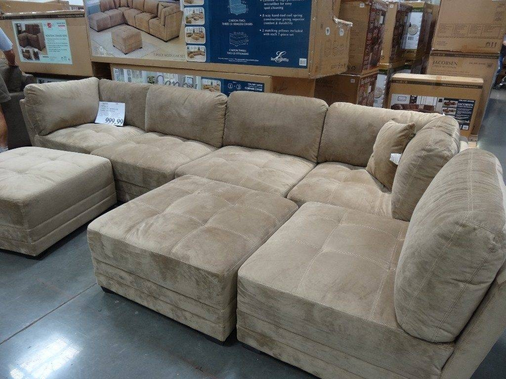 Berkline Leather Sofa | Sofa Gallery | Kengire intended for Berkline Sofa (Image 4 of 30)