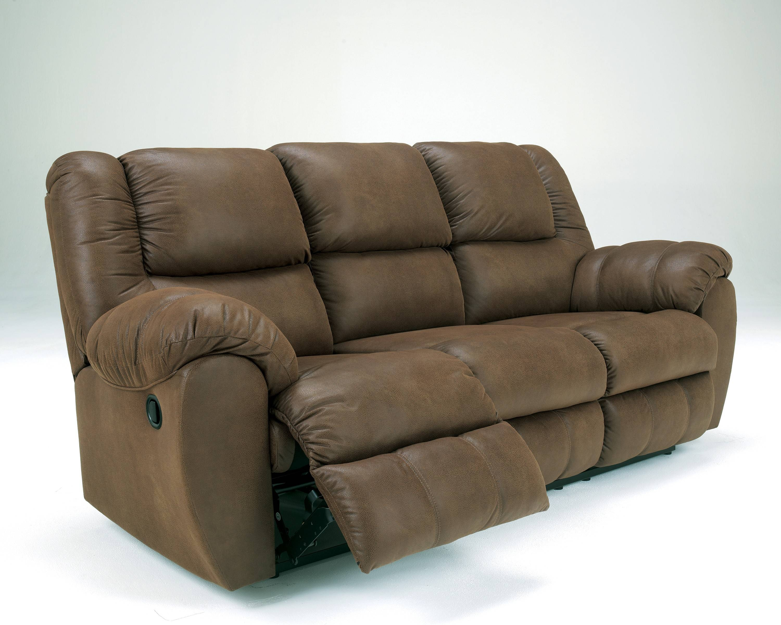 Berkline Reclining Sofa - Aftdth with regard to Berkline Sectional Sofa (Image 6 of 30)