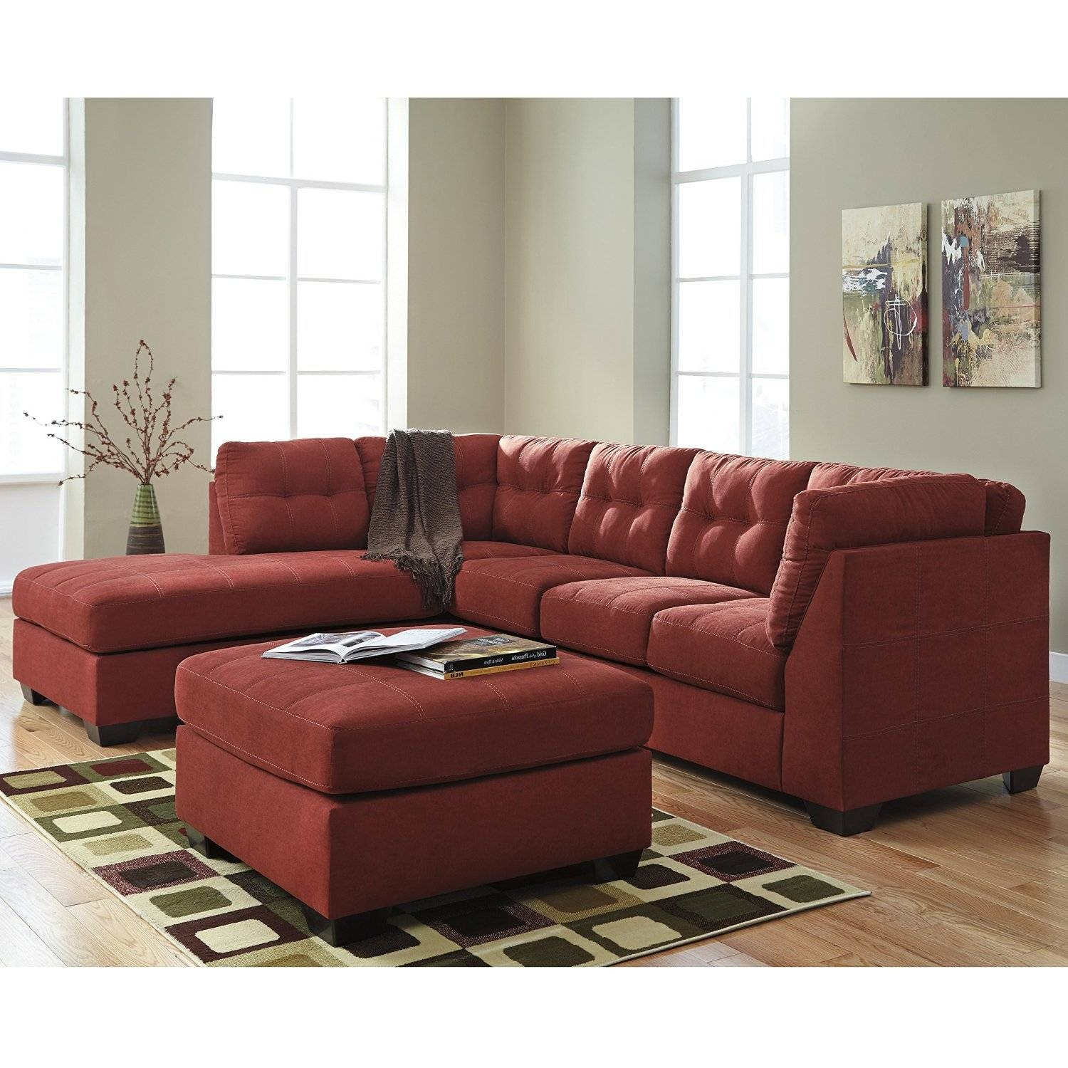 Berkline Sectional Sofa - Bible-Saitama intended for Berkline Sectional Sofa (Image 8 of 30)