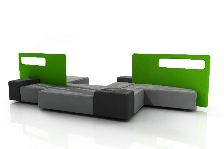 Berkline Sofa Recliner ~ Hmmi with Berkline Sofa Recliner (Image 9 of 30)