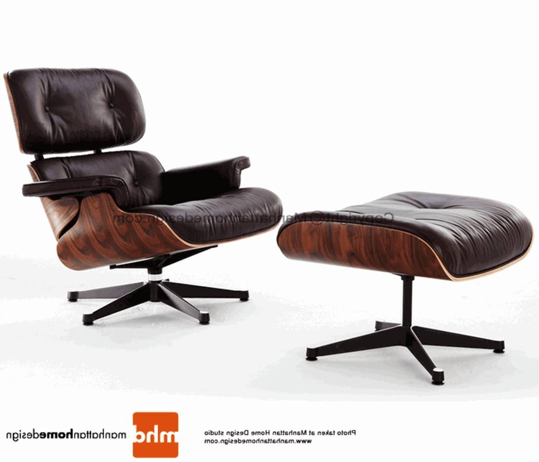 Berkline Sofa Recliner ~ Hmmi with regard to Berkline Sofa Recliner (Image 10 of 30)