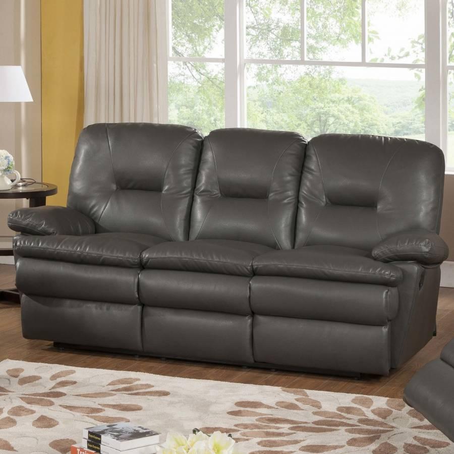 Berkline Sofa Recliner ~ Instasofa within Berkline Sofa Recliner (Image 12 of 30)