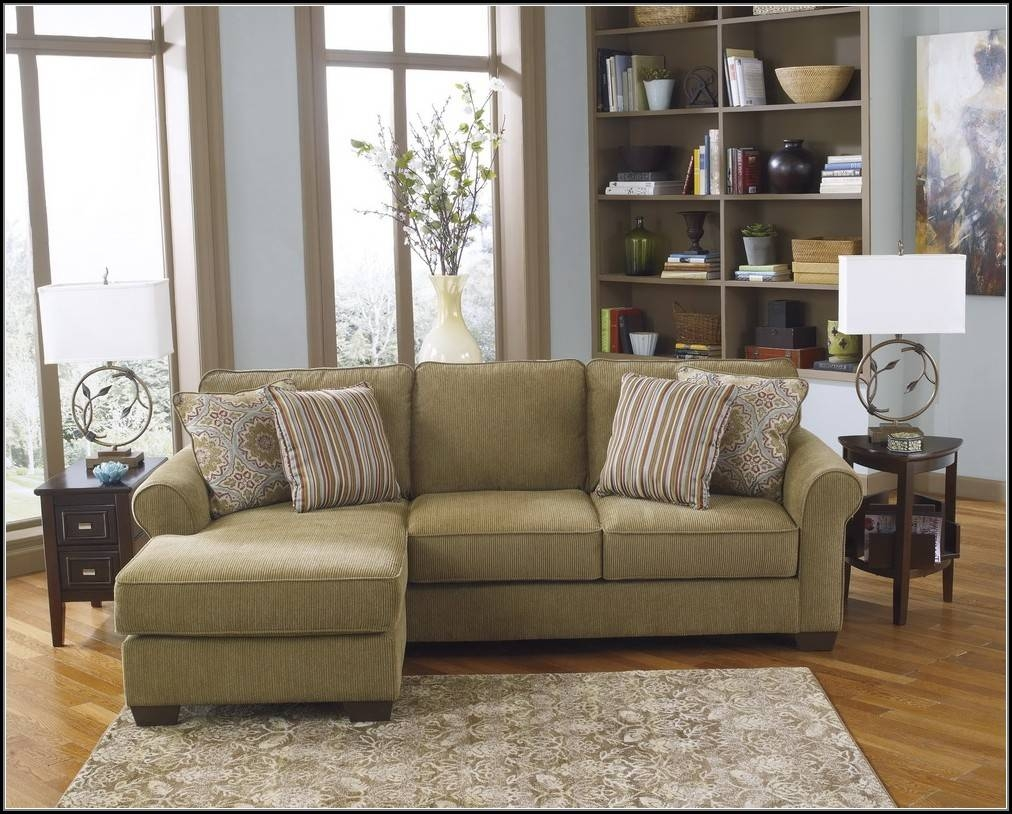 Berkline Sofa With Reversible Chaise - Sofa : Home Furniture Ideas within Berkline Sofa (Image 8 of 30)