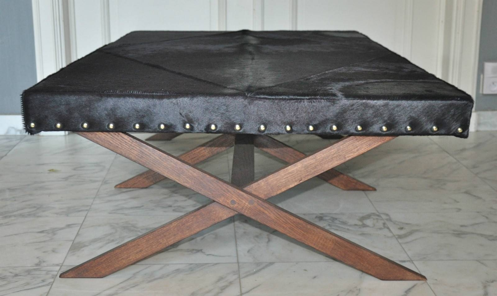 Bespoke Coffee Table I - 3 Tables/consoles - Furniture - Monique with regard to Bespoke Coffee Tables (Image 3 of 30)