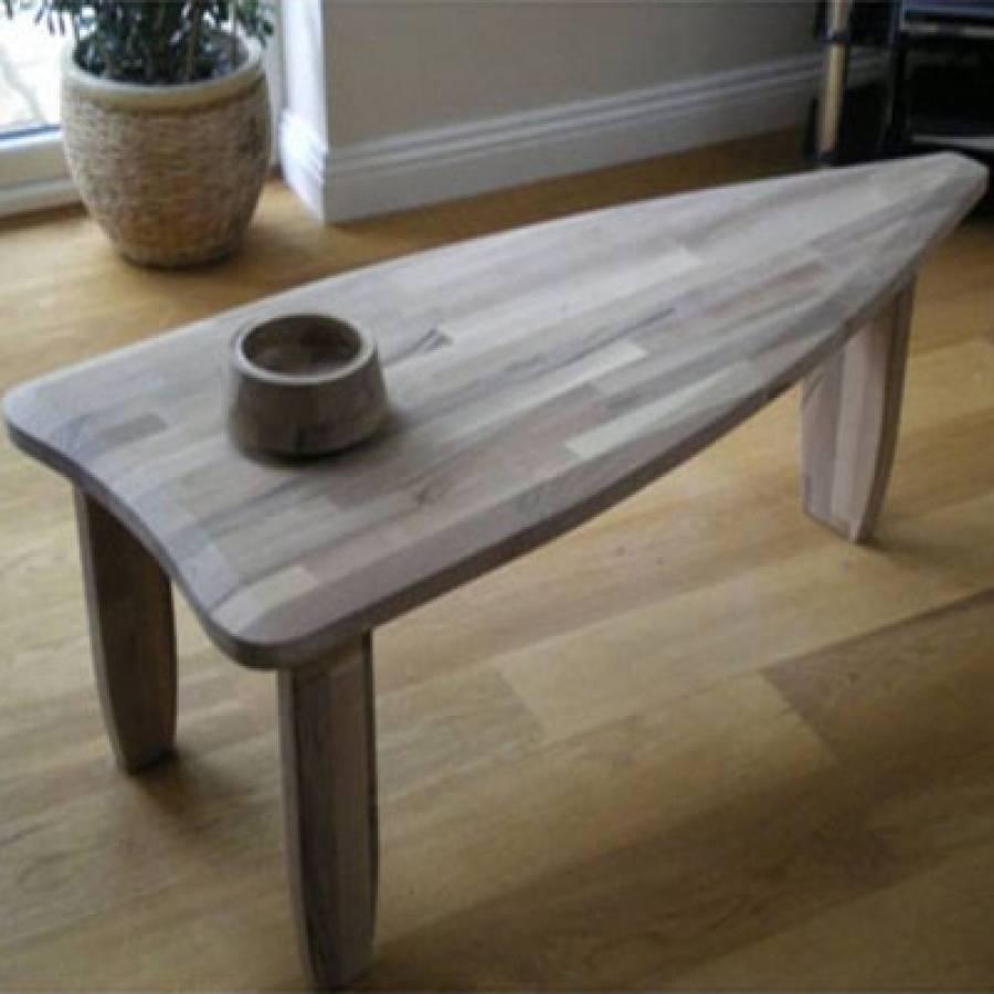 Bespoke Coffee Table. Walnut, Beech, Oak, Cherry Or Teak in Bespoke Coffee Tables (Image 6 of 30)