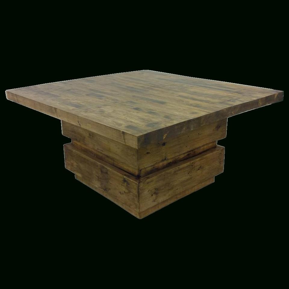 Bespoke Furniture | Ely Rustic Furniture regarding Bespoke Coffee Tables (Image 9 of 30)