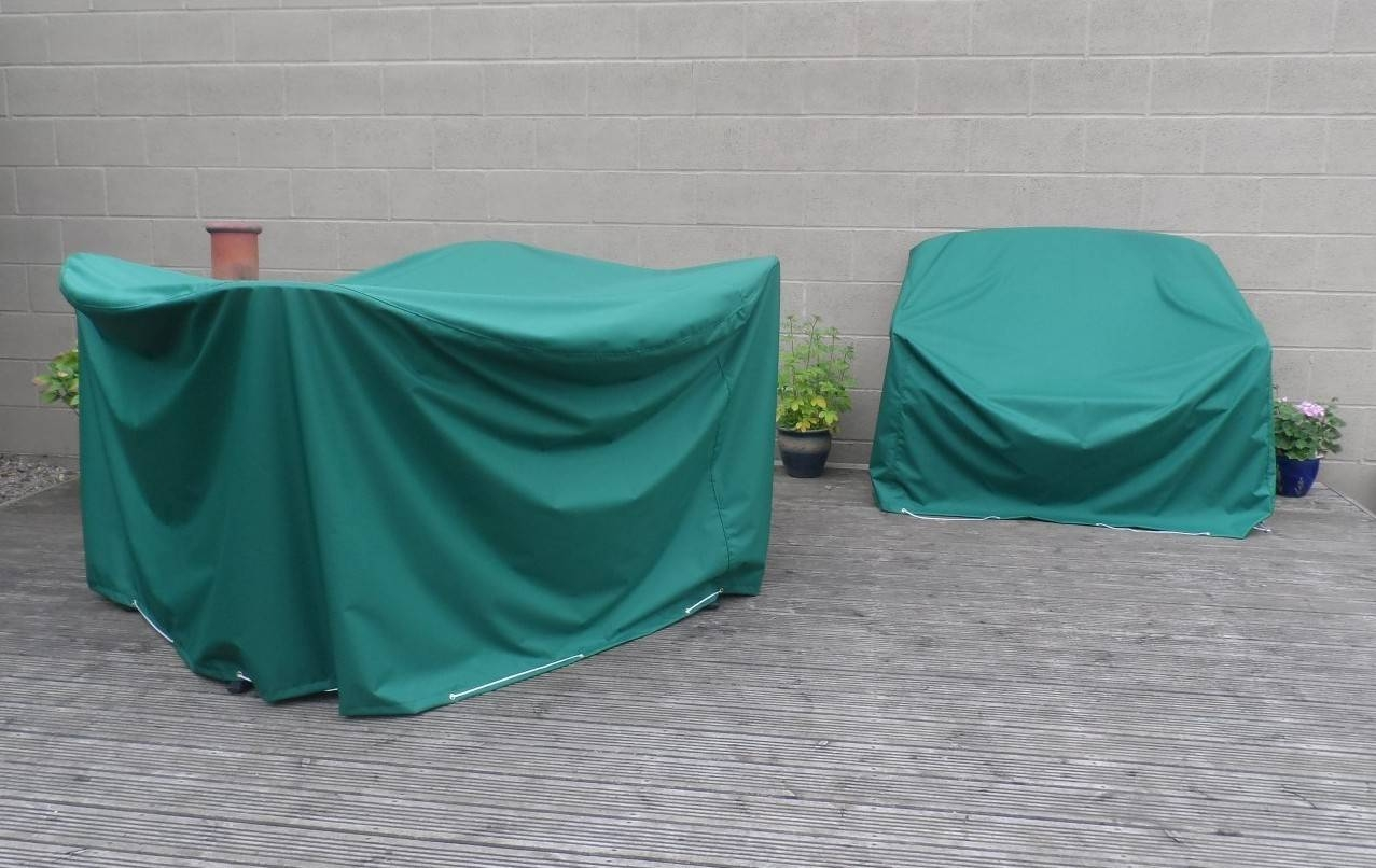 Bespoke Garden Furniture Covers. Design Your Own! within Garden Sofa Covers (Image 3 of 26)