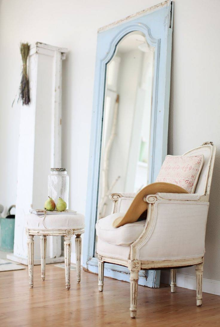 Best 10+ Beige Full Length Mirrors Ideas On Pinterest | Neutral regarding Vintage Full Length Mirrors (Image 11 of 25)