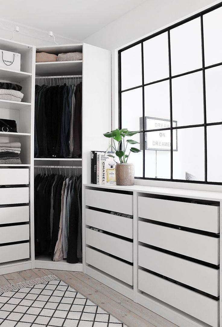 Best 10+ Corner Wardrobe Ideas On Pinterest | Corner Wardrobe with regard to Cheap Corner Wardrobes (Image 2 of 15)