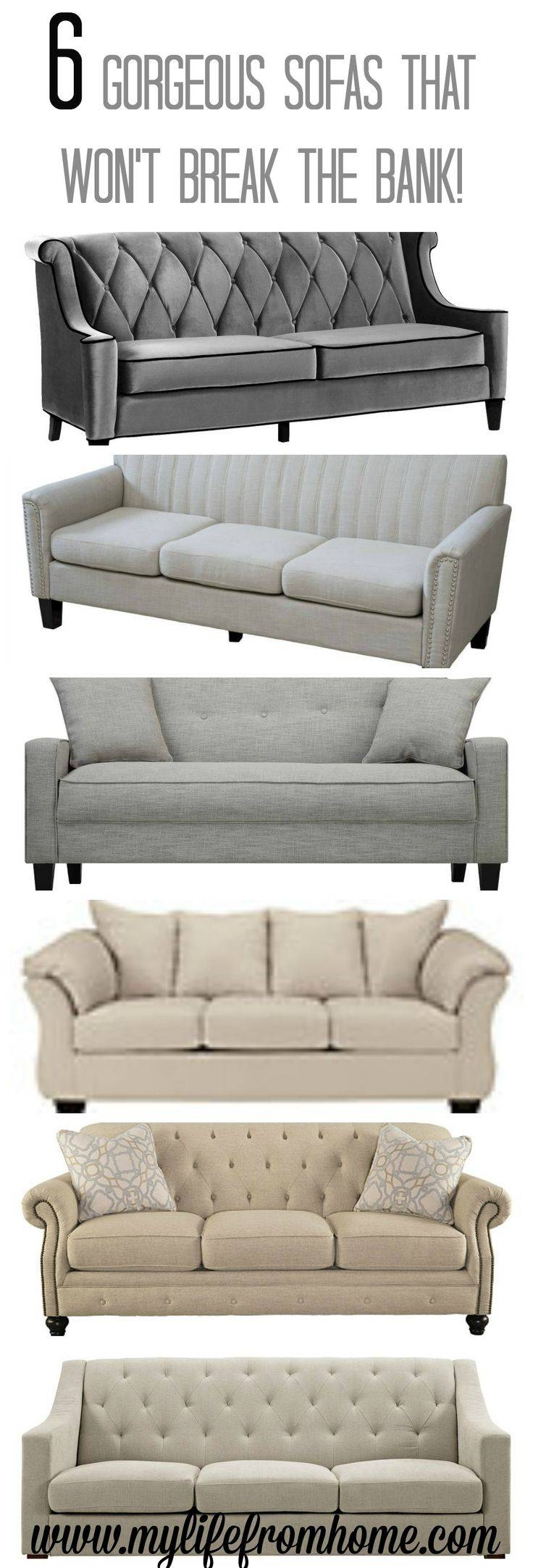 Best 10+ Country Sofas Ideas On Pinterest | Beige Waredrobes throughout Chintz Sofas (Image 7 of 22)