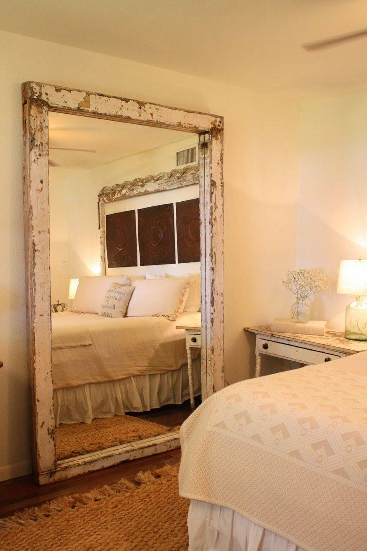 Best 10+ Huge Mirror Ideas On Pinterest | Oversized Mirror, Giant With Regard To Big Vintage Mirrors (View 6 of 25)