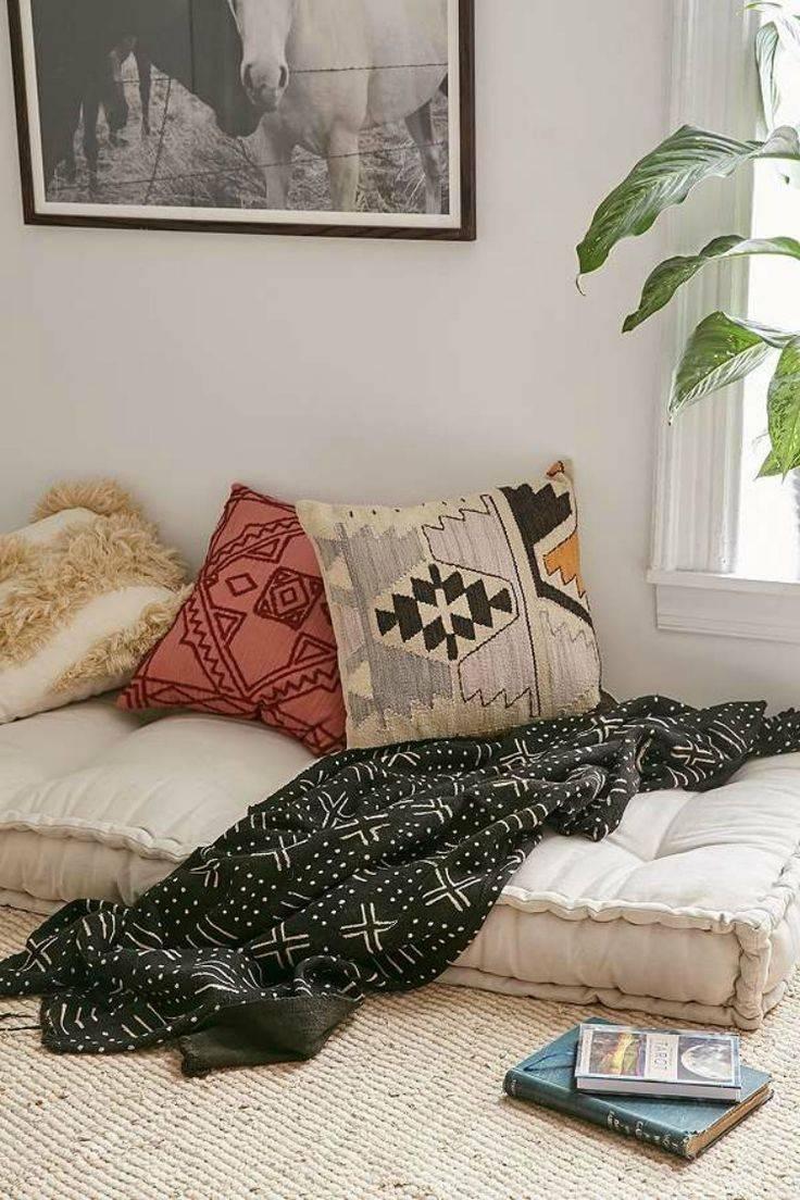 Best 10+ Large Floor Cushions Ideas On Pinterest | Floor Cushions for Floor  Couch Cushions