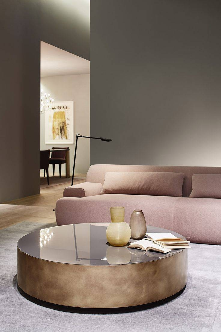 Best 10+ Low Coffee Table Ideas On Pinterest | Glass Coffee Tables Intended For Buddha Coffee Tables (View 7 of 30)