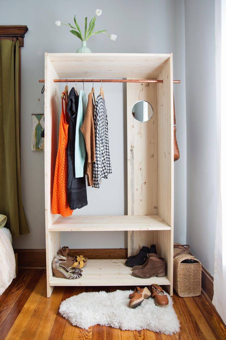 Best 10+ Modern Wardrobe Ideas On Pinterest | Modern Wardrobe throughout Discount Wardrobes (Image 4 of 30)