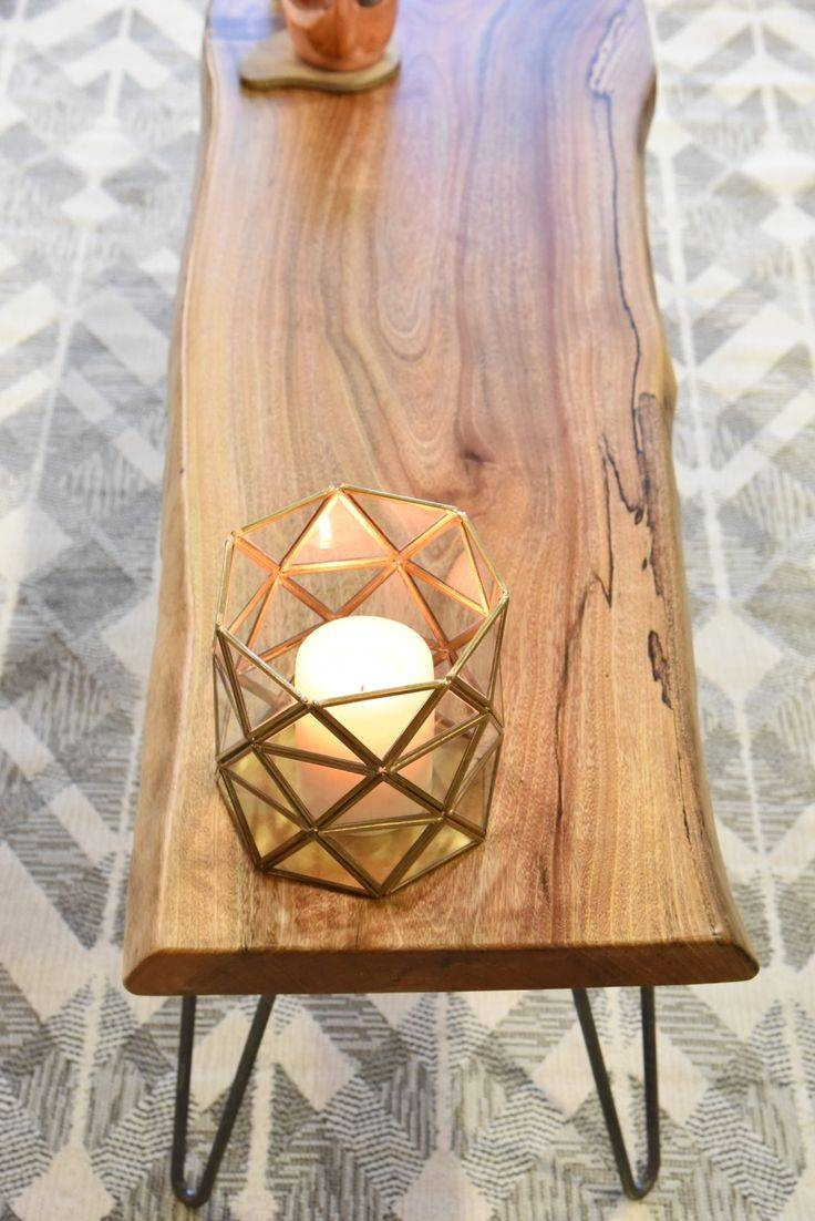 Best 10+ Reclaimed Wood Coffee Table Ideas On Pinterest | Pine Pertaining To Old Pine Coffee Tables (View 3 of 30)