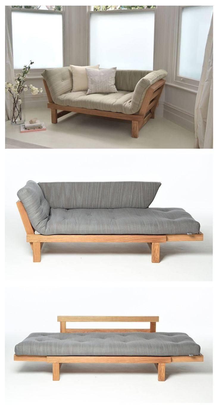 Best 10+ Single Sofa Ideas On Pinterest | Sofa Uk, Room London And pertaining to Single Sofa Chairs (Image 4 of 30)