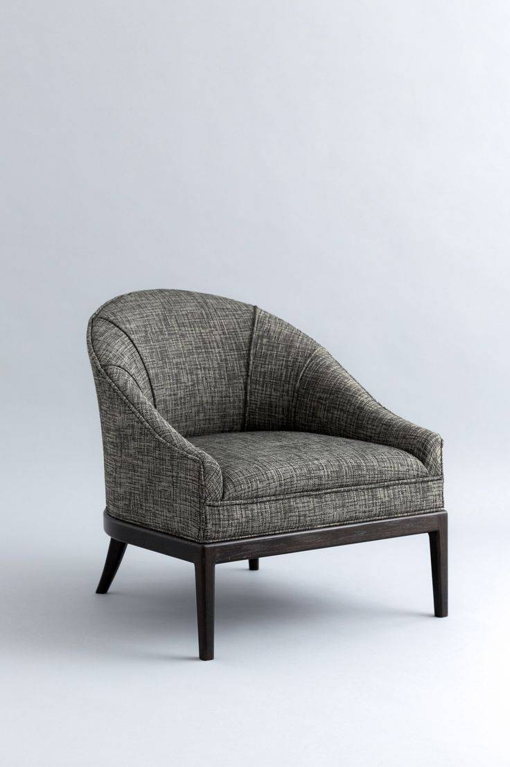 30 Inspirations Of Single Sofa Chairs