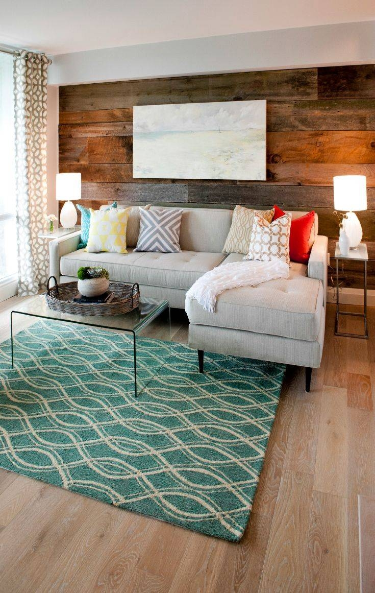 Best 10+ Small Sectional Sofa Ideas On Pinterest   Couches For With Small Sectional Sofa (View 2 of 30)