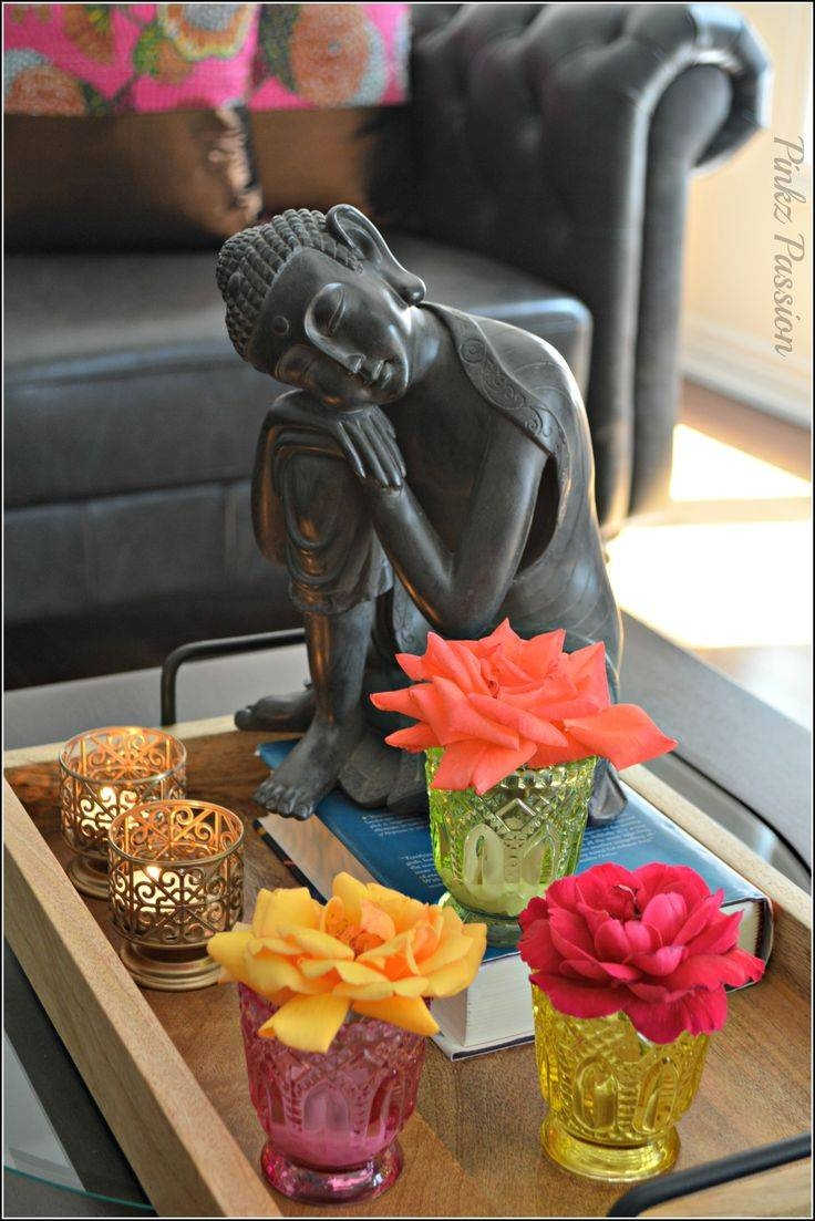 Best 20+ Buddha Decor Ideas On Pinterest | Buddha Living Room inside Buddha Coffee Tables (Image 8 of 30)