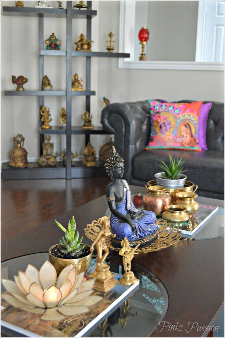 The Best Buddha Coffee Tables