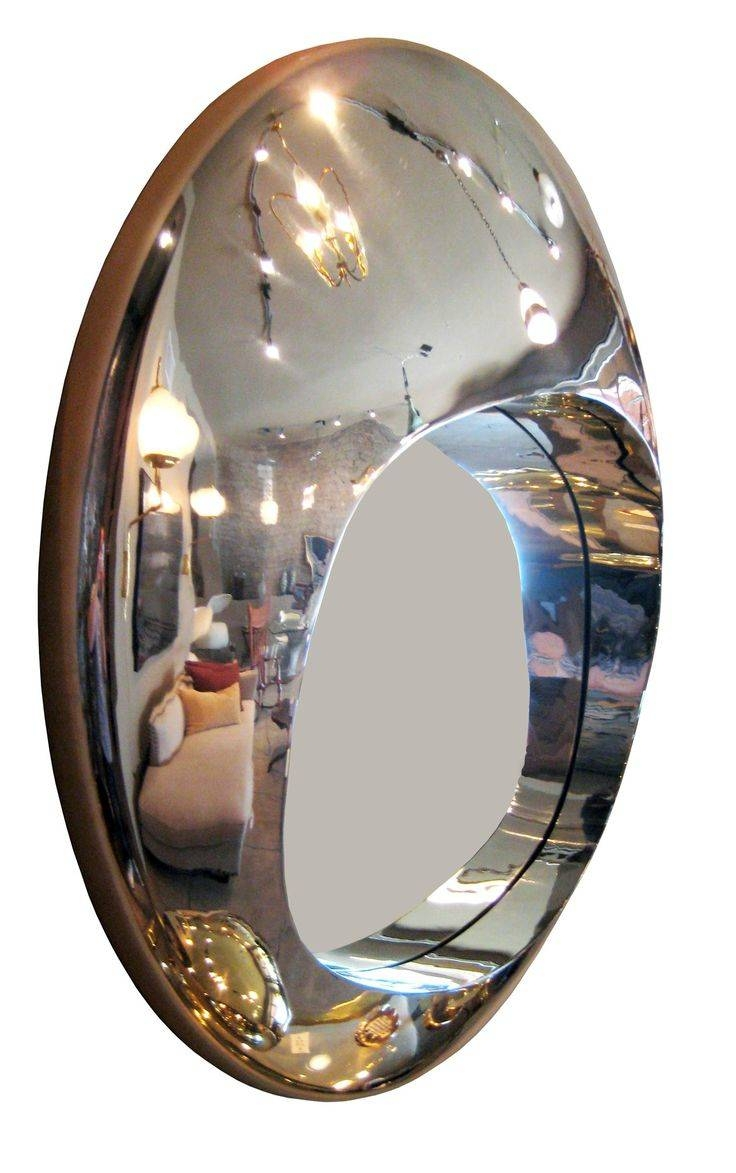 Best 20+ Buy Mirror Ideas On Pinterest | Diy Mirror, Cheap Wall intended for Contemporary Mirrors (Image 4 of 25)