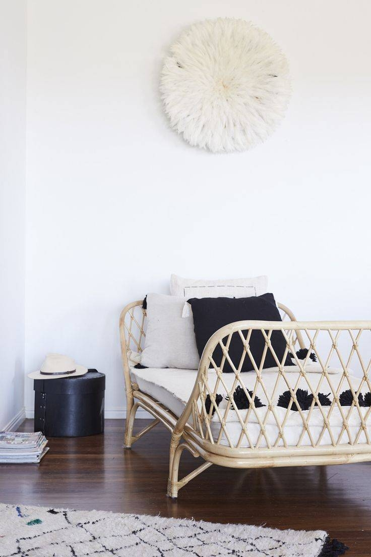 Best 20+ Cane Furniture Ideas On Pinterest | Rattan Headboard for White Cane Sofas (Image 6 of 30)