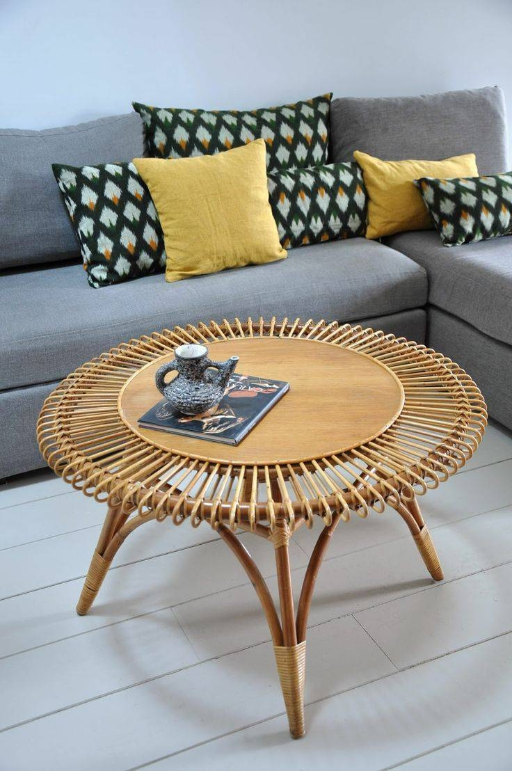 Best 20+ Cane Furniture Ideas On Pinterest | Rattan Headboard within Bambo Sofas (Image 19 of 30)