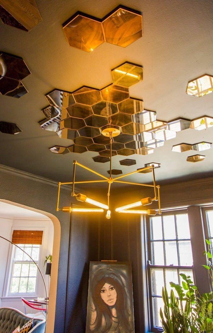 Best 20+ Ikea Mirror Ideas Ideas On Pinterest | Ikea Bedroom White in Ceiling Mirrors (Image 4 of 25)