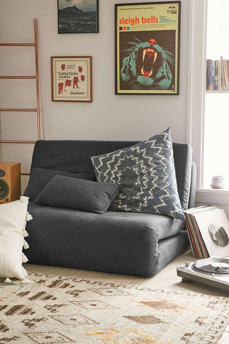 Best 20+ Loveseats Ideas On Pinterest | Reading Chairs, Comfy Pertaining To Grey Sofa Chairs (Photo 28 of 30)