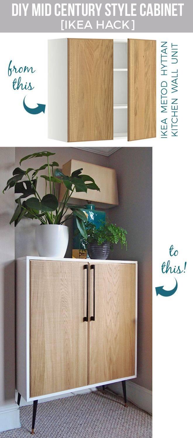 Best 20+ Narrow Sideboard Ideas On Pinterest | Kitchen Sideboard pertaining to Narrow Sideboards (Image 1 of 30)