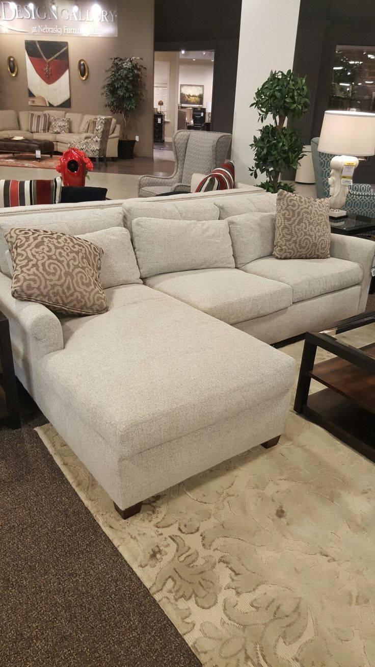 Best 20+ Nebraska Furniture Mart Ideas On Pinterest | Entryway Inside Sofa Mart Chairs (View 10 of 30)