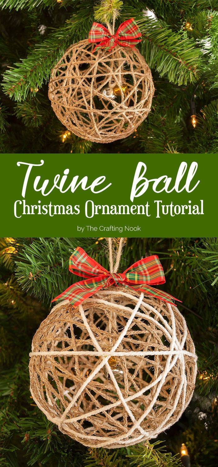 Best 20+ Rustic Christmas Trees Ideas On Pinterest | Rustic With Rustic Christmas Coffee Table Decors (View 30 of 30)