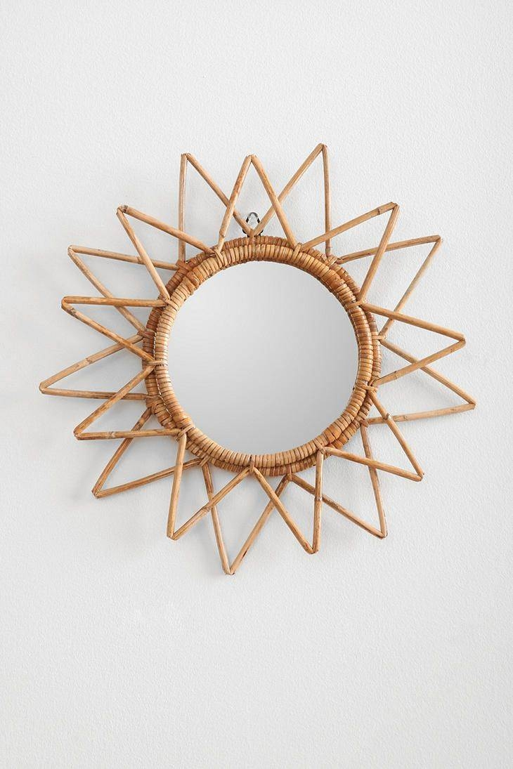Best 20+ Sun Mirror Ideas On Pinterest | Starburst Mirror with Sun Mirrors (Image 2 of 25)