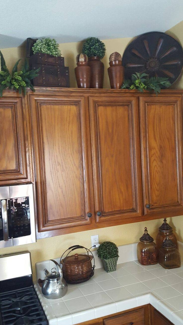 Best 20+ Tuscan Decor Ideas On Pinterest | Tuscany Decor, Tuscan with Tuscany Sideboards (Image 3 of 30)