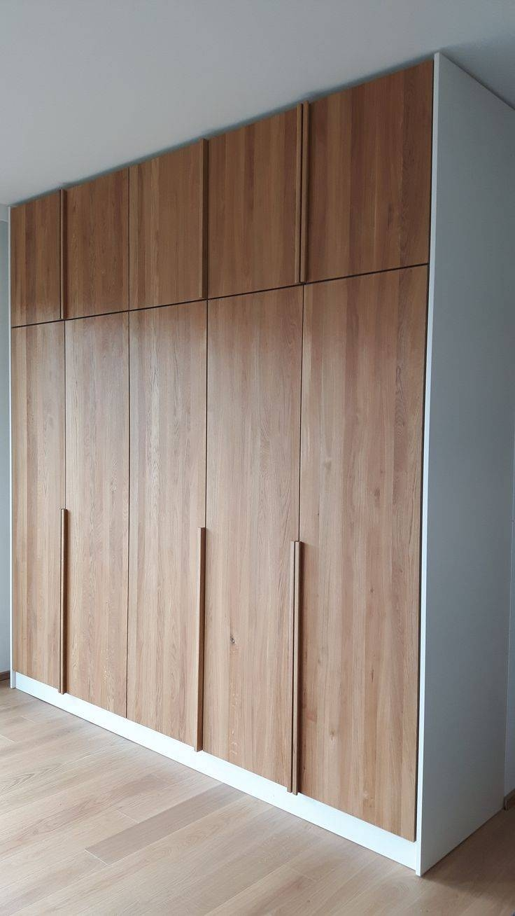 Best 25+ Bedroom Built Ins Ideas On Pinterest | Bedroom Cabinets pertaining to Built In Wardrobes With Tv Space (Image 8 of 30)