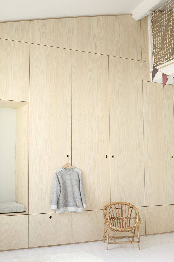 Best 25+ Bedroom Wardrobe Ideas On Pinterest | Bedroom Cupboards pertaining to French Built In Wardrobes (Image 1 of 15)