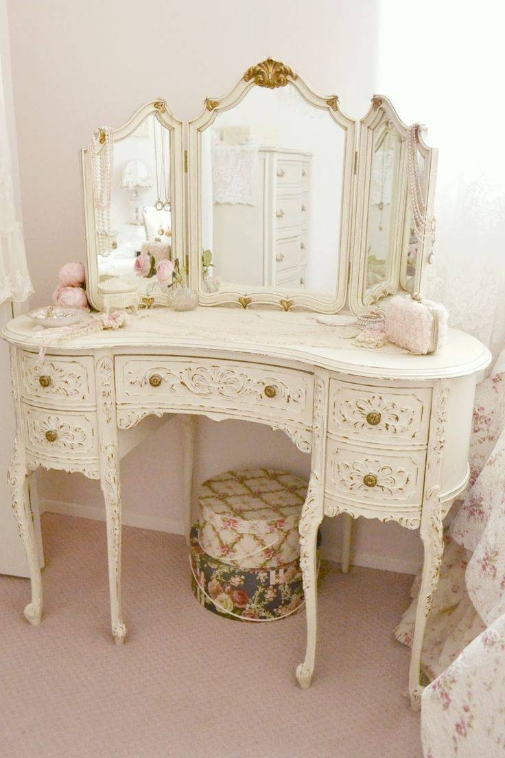Best 25+ Black Shabby Chic Ideas On Pinterest | Clocks, Vintage within White Shabby Chic Mirrors Sale (Image 7 of 25)