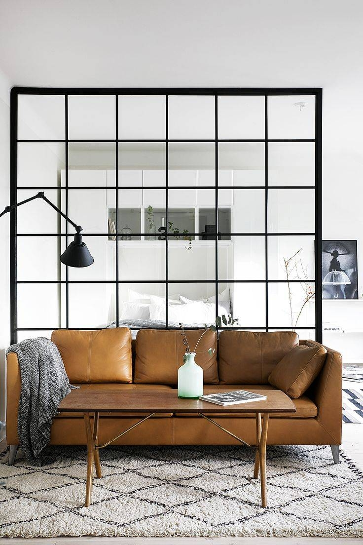 Best 25+ Brown Leather Sofas Ideas On Pinterest | Leather Couch with regard to Leather Lounge Sofas (Image 3 of 30)