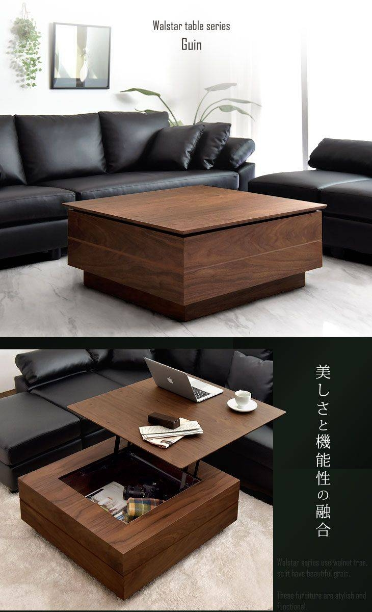 Best 25+ Cafe Tables Ideas Only On Pinterest   Restaurant Tables throughout Low Height Coffee Tables (Image 5 of 30)