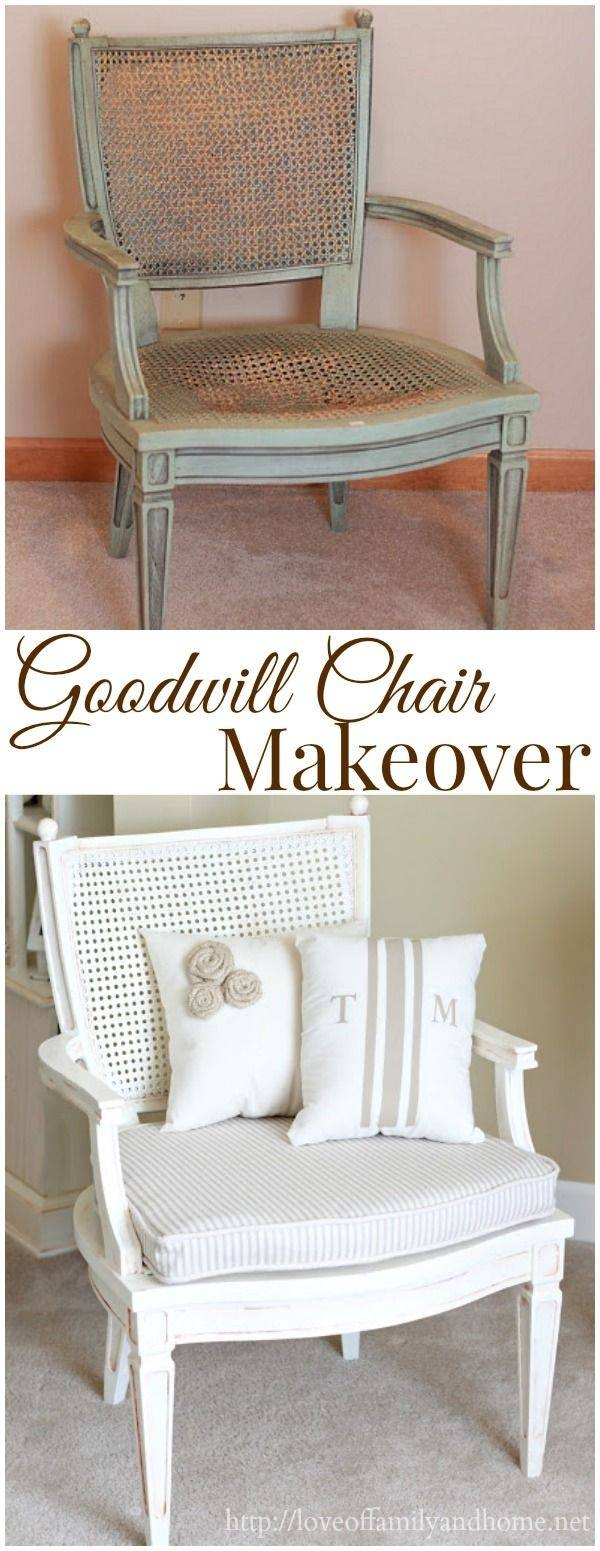 Best 25+ Cane Back Chairs Ideas On Pinterest | How To Reupholster for White Cane Sofas (Image 7 of 30)