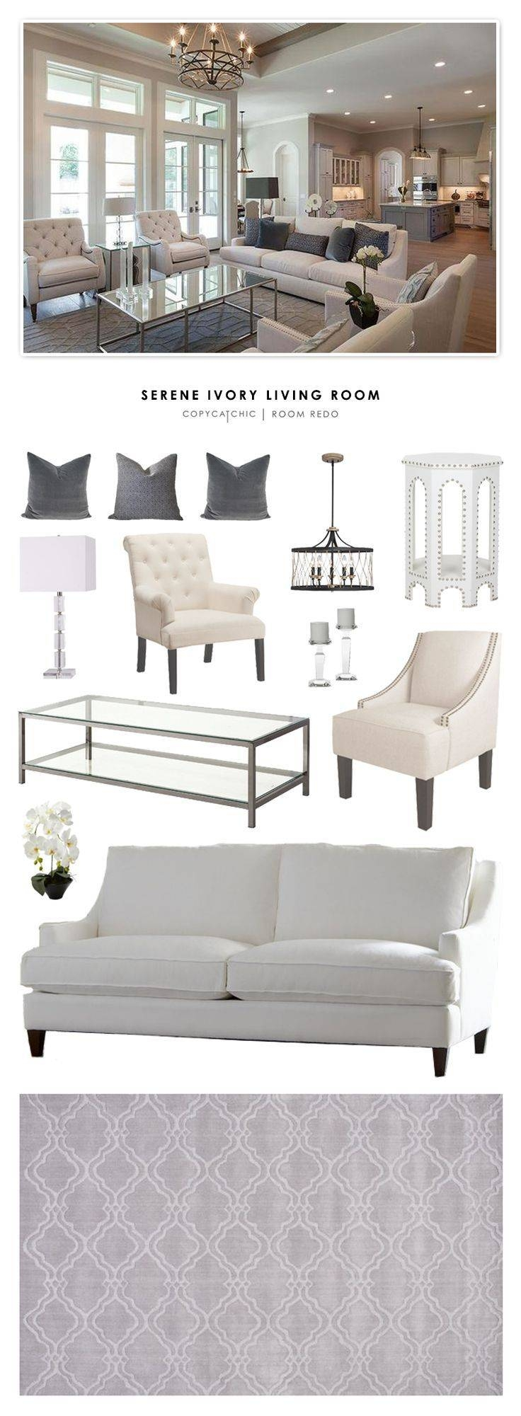 Best 25+ Cheap Couch Ideas On Pinterest | Couches For Cheap, Cheap intended for Cool Cheap Sofas (Image 2 of 30)