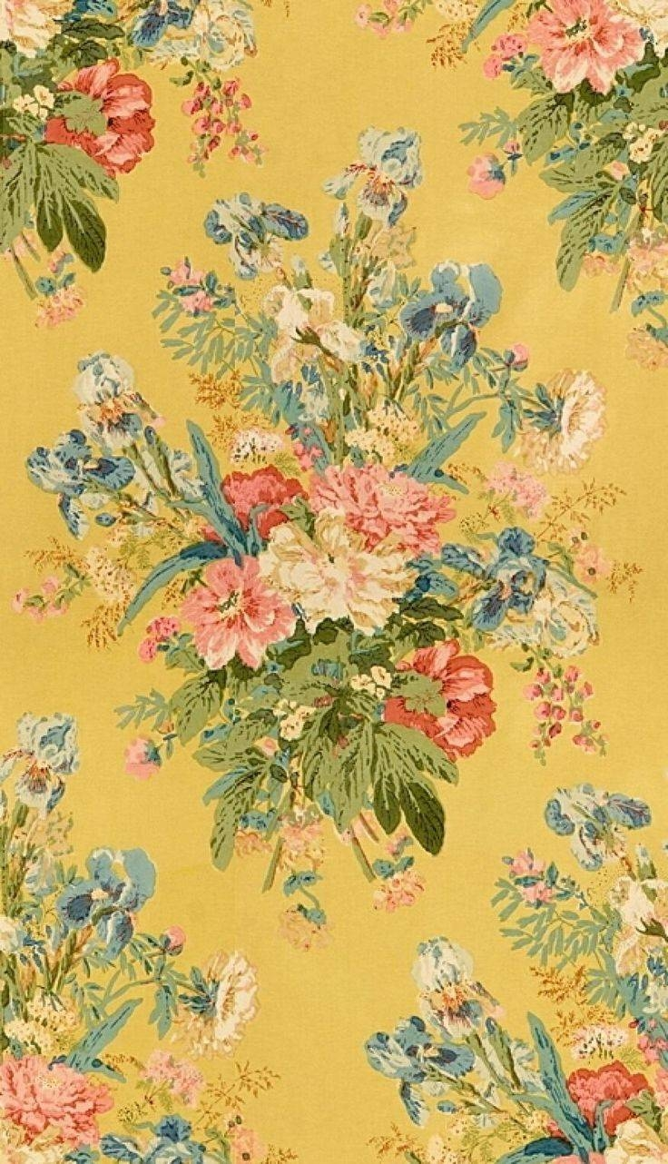 Best 25+ Chintz Fabric Ideas On Pinterest | Jacobean Embroidery within Chintz Fabric Sofas (Image 14 of 30)