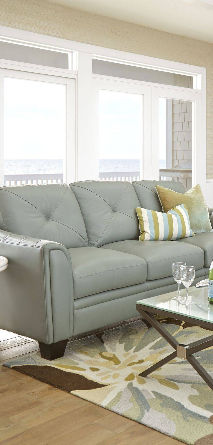Best 25+ Cindy Crawford Furniture Ideas On Pinterest | Cindy In Cindy Crawford Sofas (View 4 of 30)