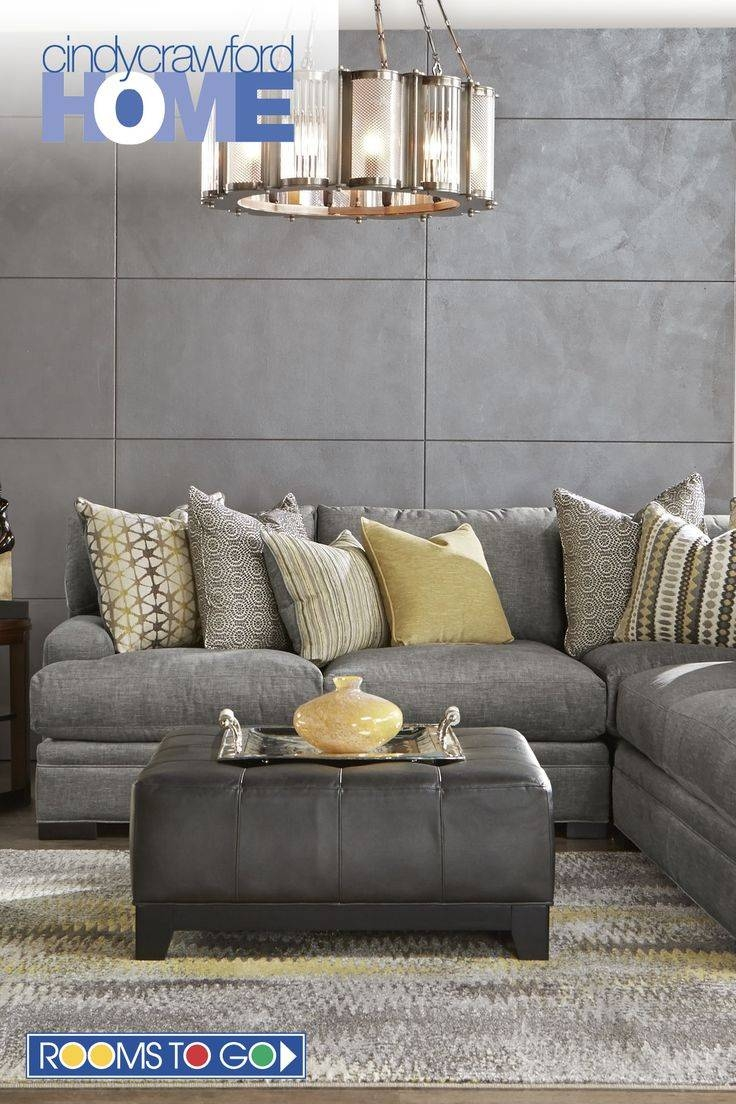 Best 25+ Cindy Crawford Furniture Ideas On Pinterest | Cindy Intended For Cindy Crawford Sofas (View 6 of 30)