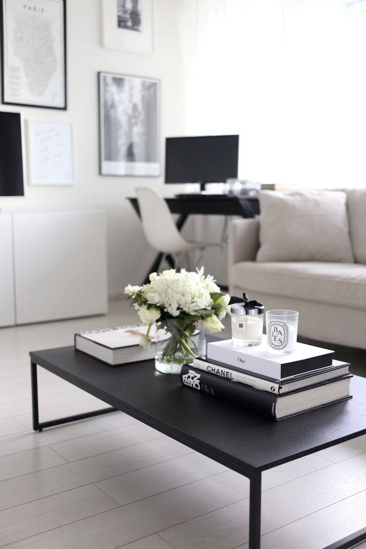 Best 25+ Coffee Tables Ideas Only On Pinterest | Diy Coffee Table Within Large Low White Coffee Tables (View 14 of 30)
